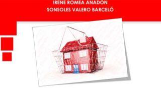 Guía hipotecaria del Ayuntamiento de Zaragoza