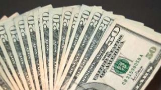 La bajada de los tipos en depósitos e hipotecas