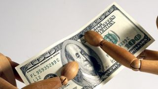 """¿Aseguradora tradicional o aseguradora """"low cost?"""