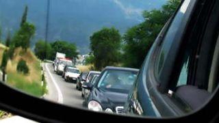 ¿Cómo funciona el seguro en un coche de alquiler?