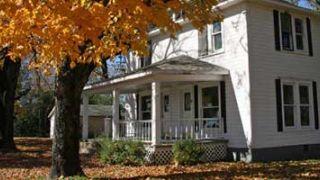 ¿Es aconsejable un seguro con franquicia para una vivienda?
