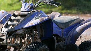 Lo que debes saber en el seguro de tu quad