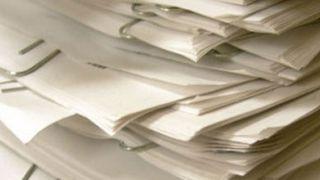 Preguntas y respuestas sobre la declaración de la renta II