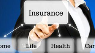 Autónomos y finanzas personales (y II): productos financieros