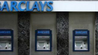 Barclays deja España