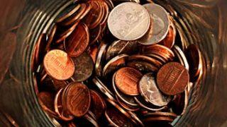 Cuentas nómina de banca online, ¿hay alguna diferencia?