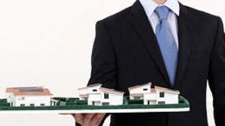 Hipotecas de la banca online