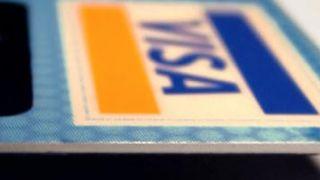 Cinco ventajas de pagar con tarjeta