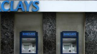 ¿Qué pasará con los clientes de Barclays cuando se vaya de España?