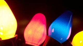 ¿Quieres saber el precio de la luz al minuto? Te decimos cómo