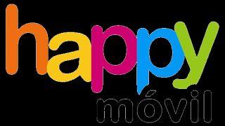 ¿Te atreves con Happy Móvil?