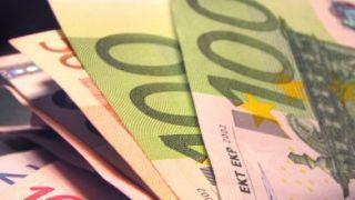 Tengo 5.000 euros ¿Cómo los rentabilizo?