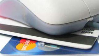 ¿Cómo usar de forma inteligente las tarjetas bancarias?