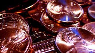 Depósitos bancarios a largo plazo
