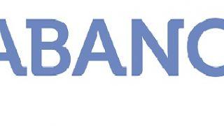 Nuevo logo de Novagalicia Banco