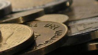 ¿Qué son los depósitos garantizados?