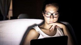 ¿Vale la pena contratar depósitos online?