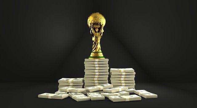 ¿Afecta a la economía de un país ganar un Mundial de Fútbol  1dc98d001c1cc