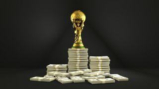 ¿Afecta a la economía de un país ganar un Mundial de Fútbol?
