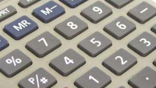 Cómo afectará la reforma fiscal a nuestra declaración de la renta
