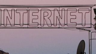 ¿Conoces los costes ocultos de una línea ADSL o fibra?