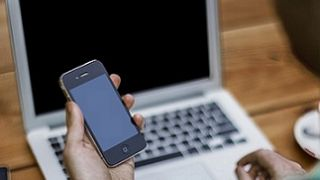 Internet, móvil, fijo y televisión, todo con Movistar