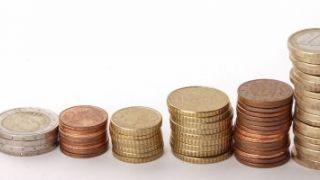 ¿Qué tipos de depósitos bancarios existen?
