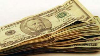 ¿Reduce la reforma fiscal los impuestos de todos los contribuyentes?