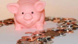 Cinco claves básicas para el ahorro