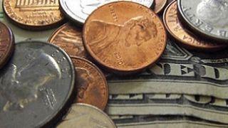 Cómo elegir el préstamo personal más barato