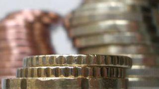 Cuentas con rentabilidad y total disponibilidad