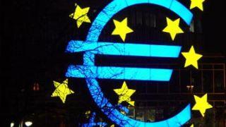 La banca española avanza posiciones frente a Portugal e Italia