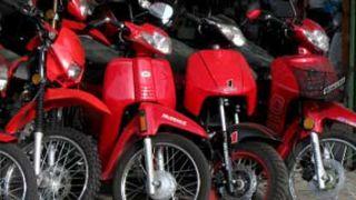 Los mejores seguros para moto