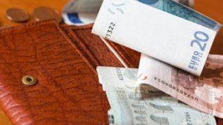 Los productos financieros de ahorro