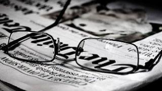 ¿Qué es un fondo de inversión?