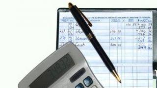 ¿Qué reestructuración le espera a Novo Banco?