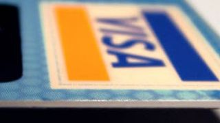 Cómo pagar con la tarjeta a través de internet con seguridad