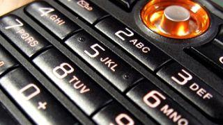 ¿Cuándo conviene contratar una tarifa de móvil low cost?