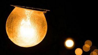 ¿De qué partes consta una factura de la luz?