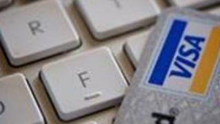 El interés por pago aplazado en las tarjetas de crédito