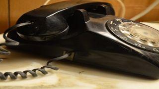 Paquetes combinados de telefonía y ADSL: ¿qué ventajas ofrecen?