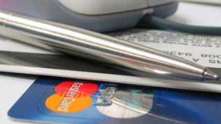 ¿Qué tipos de tarjetas existen? (I):débito, revolving y monedero