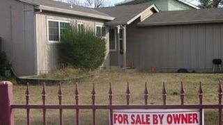 Cláusulas hipotecarias (II): la dación en pago