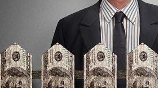 Cómo reclamar ante una aseguradora (II)