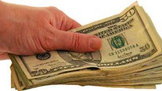 Documentación para solicitar un préstamo hipotecario