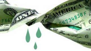 Fiscalidad de los fondos de inversión en 2014