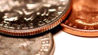 Hipotecas: ejemplos reales a tipo fijo, variable y mixto