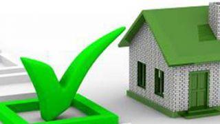 Hipotecas para no residentes