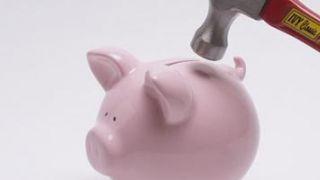 ¿Por qué contratar un plan de pensiones?