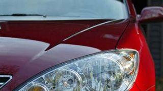 ¿Qué cubre un seguro de coche?